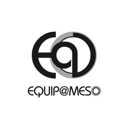logo noir equip@meso