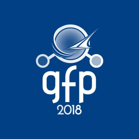 logo défonce gfp 2018