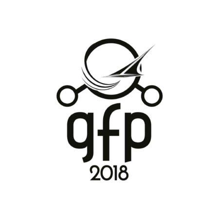 logo noir gfp 2018