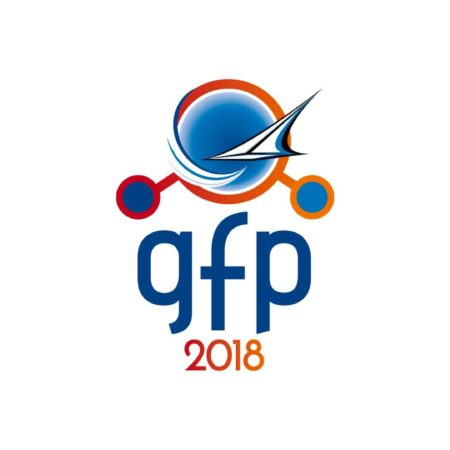 Logo quadri gfp 2018