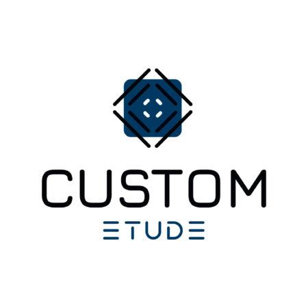 Logo Quadri Custom étude Toulouse